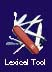 logo of The SPECIALIST Lexical Tools